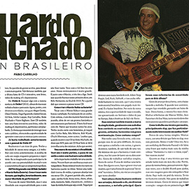 revista bass player 02
