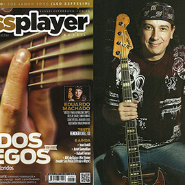 revista bass player 01